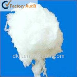 Sell High Aluminium grade ceramic fiber wool 1260