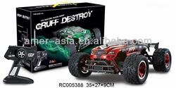 1:12 Scale 2.4GHz High Speed Car,Speed Nitro Rc Car , RC Truggy toy