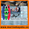 Kayak Fishing/Sunshine Angler