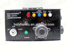 HOLYHANDS 3163890 EMS starter engine control