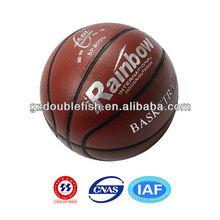 pu basketball 809G