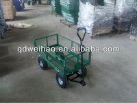 garden wagon TC1845A