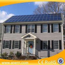 economico sistema indipendente off grid 1kw solare generatore elettrico