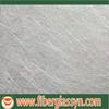 c glass frp transparent sheets fiber glass chop matting
