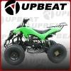 high qulity 110CC 125CC ATV new design