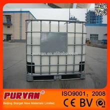 De alta qualidade do produto 60% PTFE dispersão 301/302 para venda