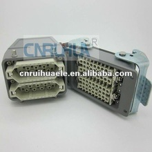 whole sales champ 50 pin connector