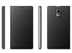 Many 5-5.7 inch Quad-core or Octa-Core Smart Phone,Octa core Smartphone with Many models Good Price