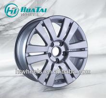 4x4 SUV car alloy wheel rim