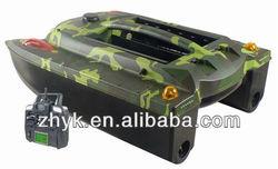 JABO-3C-L20 Remote Control Bait Boat