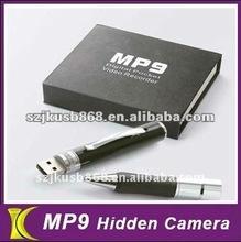 super quality camera pen(picture+vedio)