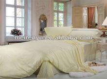 2015 china hot polyester cheap bedsheet