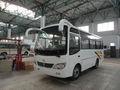 jnq6660 autobús de pasajeros