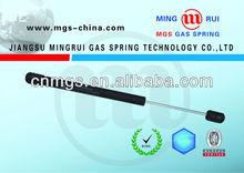 Compression gaz printemps pour boîte à outils