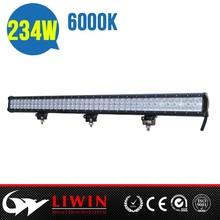 Liwin cheap lw lighting bar chair,offroad led light bar for trucks