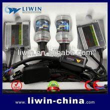 Most popular product hid kits 4300k 55w h1 for Phaeton car mini cooper