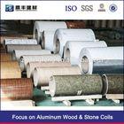 Dingfeng aluminum coil Factory aluminum siding prices