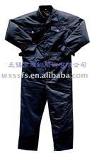 winter boiler suits