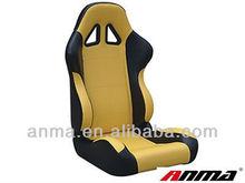 car racing seatAM-003-1011D