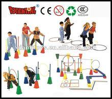 BEST SELLING ITEM Kids Sports Items