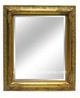 wooden frame, picture frame ,mirror frame