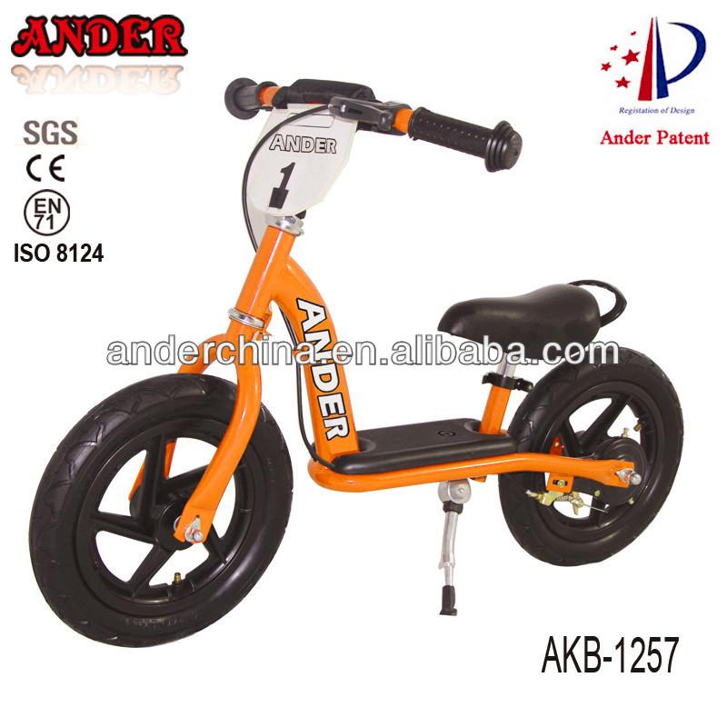 La venta caliente! Chico correr bicicleta/niño en bicicleta equilibrio/pre chico bicicleta/chico la primera bicicleta( aceptar el servicio del oem)