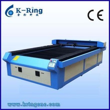 KR2616 Plastic, wood, mdf co2 Laser Cutting Machine Price