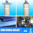 Textile Chemicals Concentration Brightener