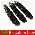brasiliano della cheratina capelli kit