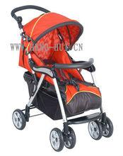 Stokke baby stroller 4029