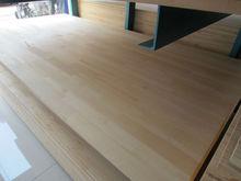 pine finger joint board