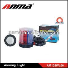 Auto accessories 12V car warning light
