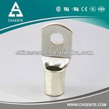 ST102 SC(JGK) sealed copper terminal Hot Sale