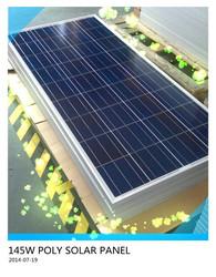 price per watt solar panel in high quality