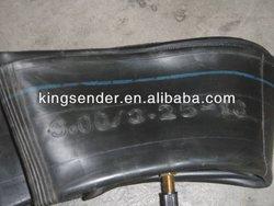 motorcycle inner tube