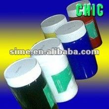 300ml Acrylic color,Acrylic paints,Acrylic colour