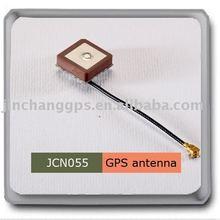 (Manufactory) GPS Vehicle Internal Active Tracker Antenna