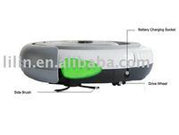3 In 1 Multifunctional Robot Vacuum Cleaner , Royal Vacuum Cleaner
