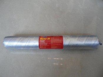 fast curing polyurethane windscreen sealant