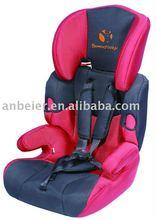 ece r 44/04 baby car seat