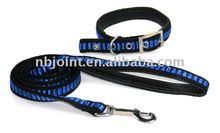 hot sale! retractable pet leash/soft pet lead/dog show leads