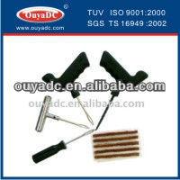 Plastic or steel hand Tire Repair Tools