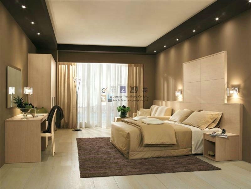 Schlafzimmer einrichtung 20 ideen modern