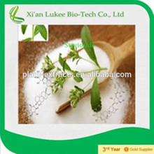 Stevia - NOP Certified Organic Stevia Extract Powder-98%