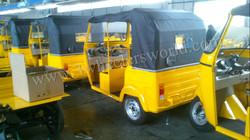 Chongqing Bajaj Auto Rickshaw,Bajaj Three Wheeler Auto Rickshaw For Sale,Bajaj Auto Rickshaw Price in India(USD1149.00)