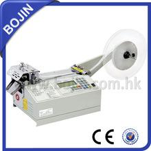 tie dye ribbon Cutting Machine
