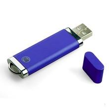 Alibaba express hot sell custom color/logo plastic usb flash drive