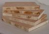 furniture used 18mm laminated wood block board
