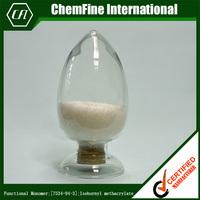 Functional Monomer;[7534-94-3];Isobornyl methacrylate