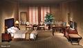 Utiliza mueblesdeldormitorio para la venta/muebles ashley mueblesdeldormitorio hr116